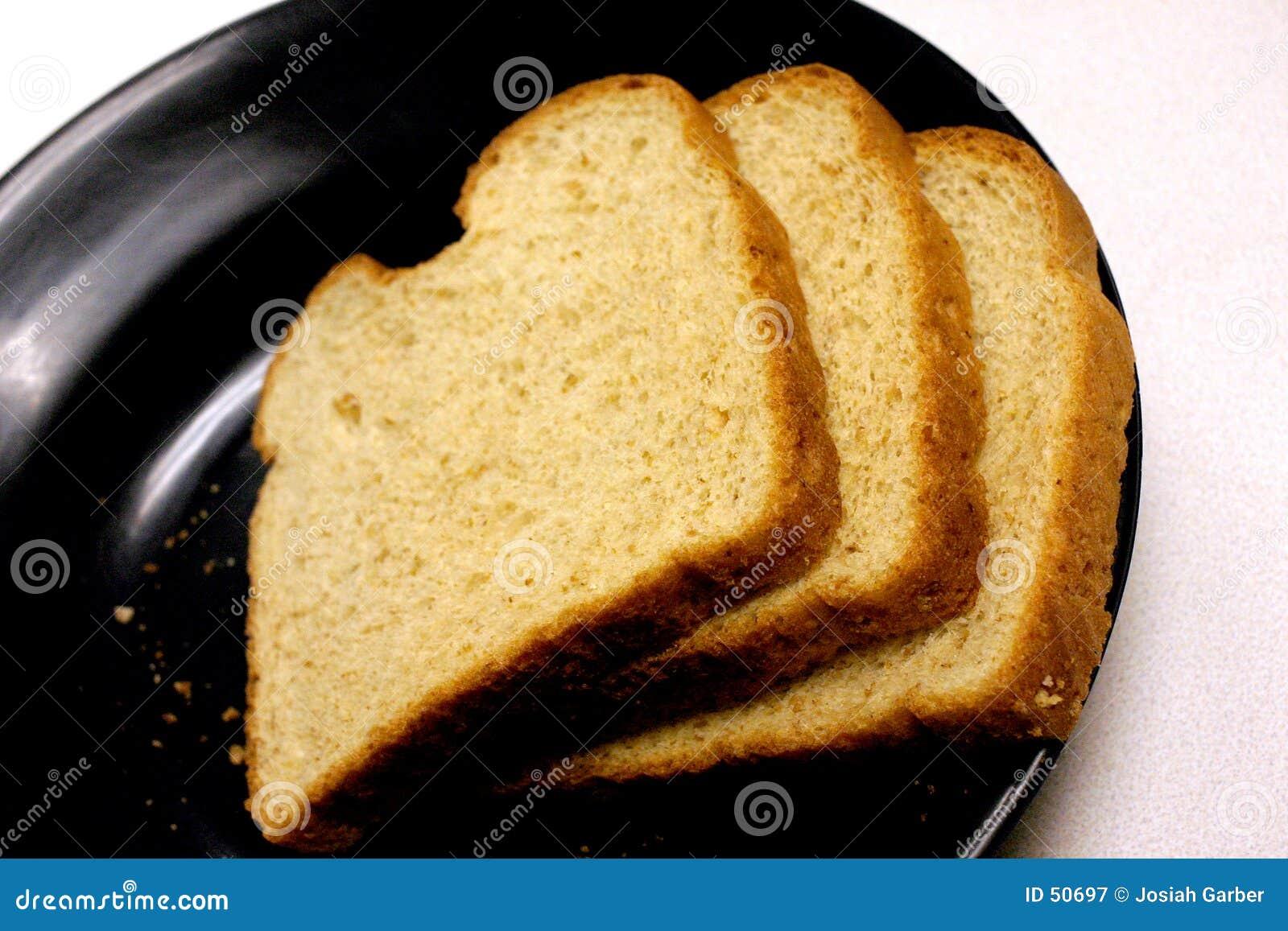 Download Pain image stock. Image du breakfast, baked, jaune, pain - 50697
