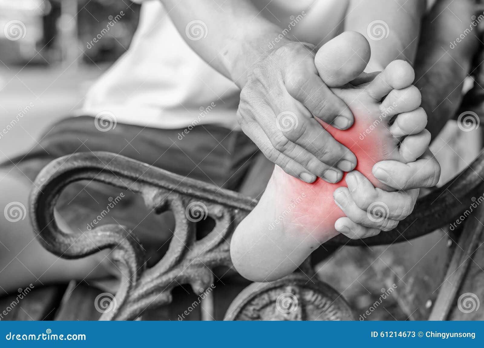 foot gay massage hobart