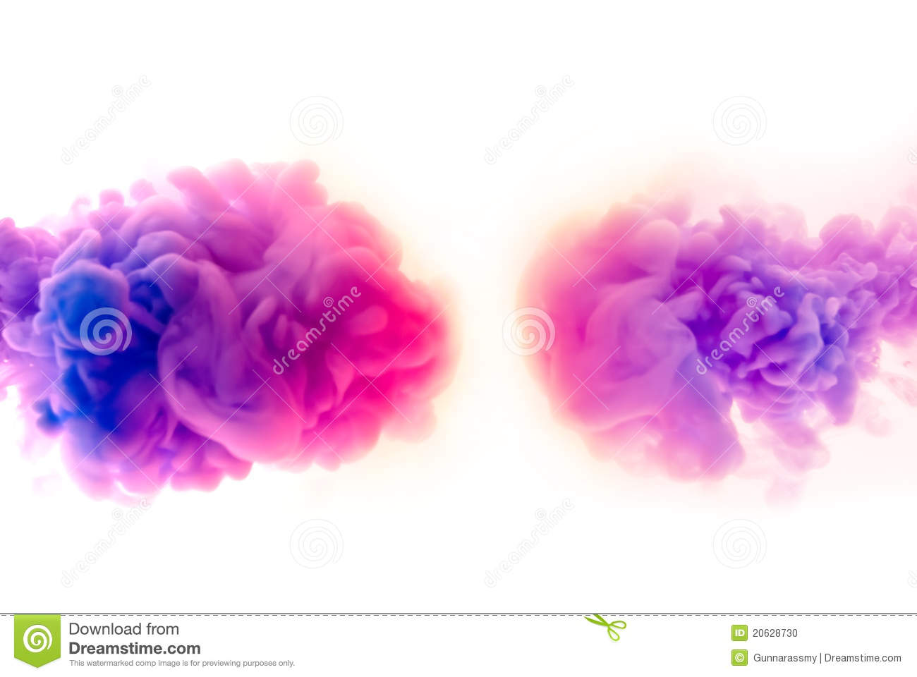 download the encyclopedia of origami the complete