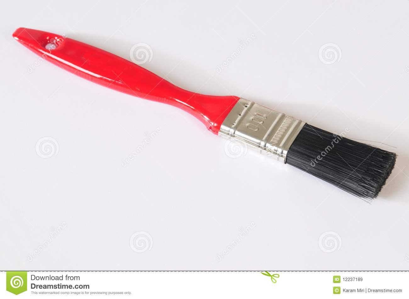 Paint Tools Royalty Free Stock Images Image 12237189