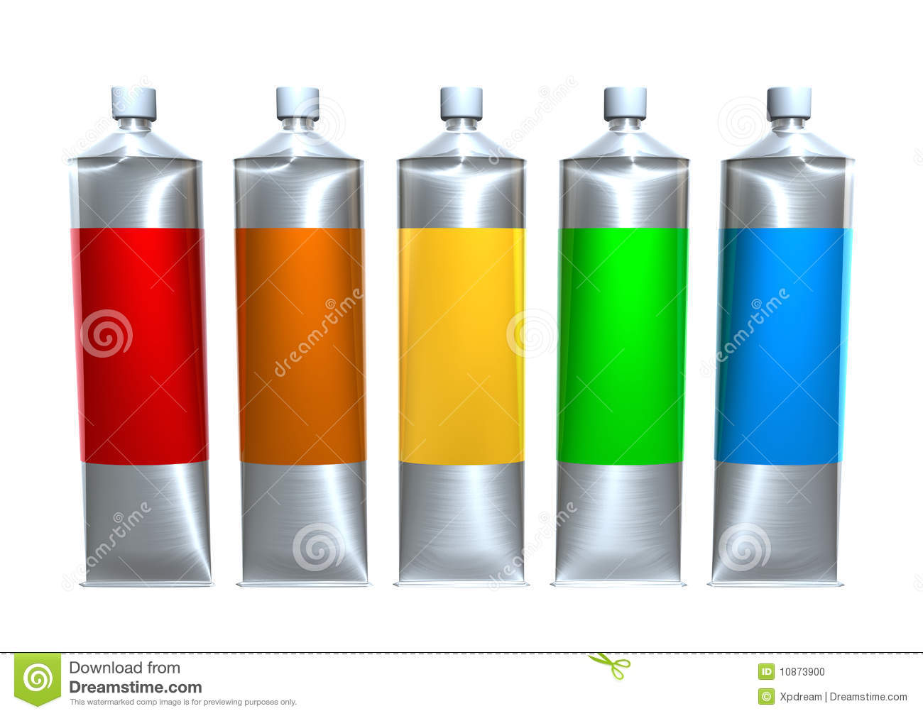 Tubes Cartoons Illustrations Amp Vector Stock Images 8802