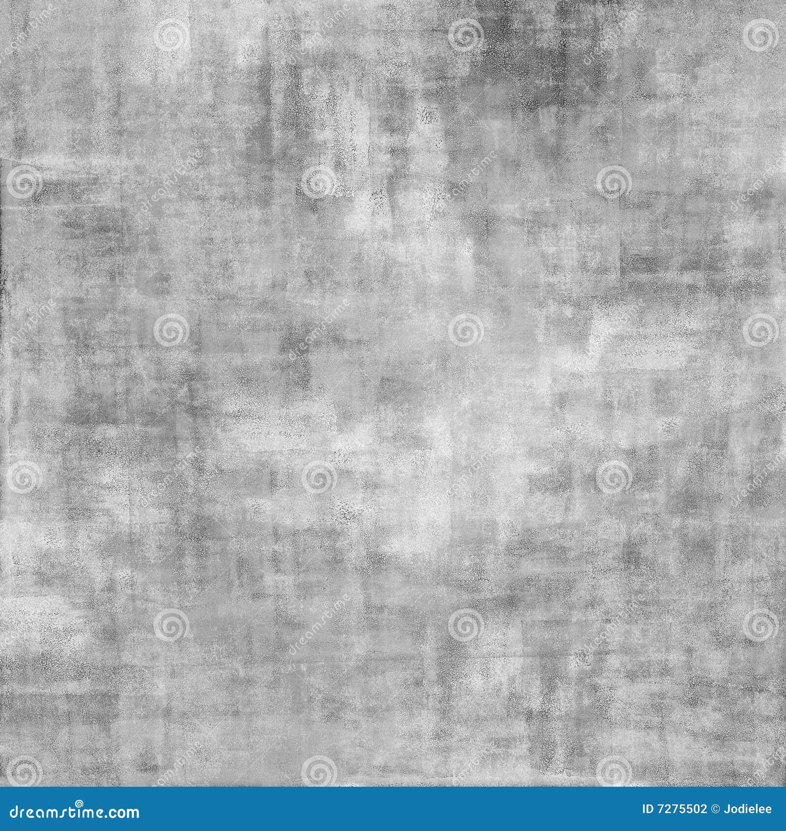 Painted Grunge Overlays Mask Stock Photo Image 7275502