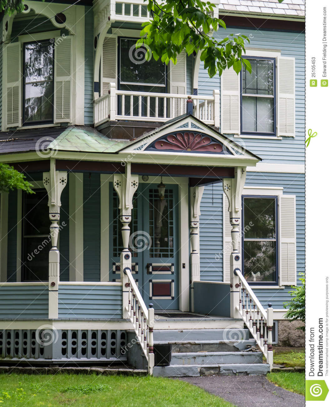 painted-lady-victorian-home-25105453 Painted Lady Victorian House Plans on barn house plans, painted lady victoria, painted ladies, victorian mansion floor plans, late 19th century house plans, small victorian floor plans, storybook house plans, painted victorian house beautiful, small row house plans, painted lady homes, authentic antebellum house plans, painted victorian houses san francisco, painted lady house floor plan, early-1900s house plans, fairy tale cottage house plans, painted lady window, painted lady house colors, old shotgun house plans, 1890 house plans,