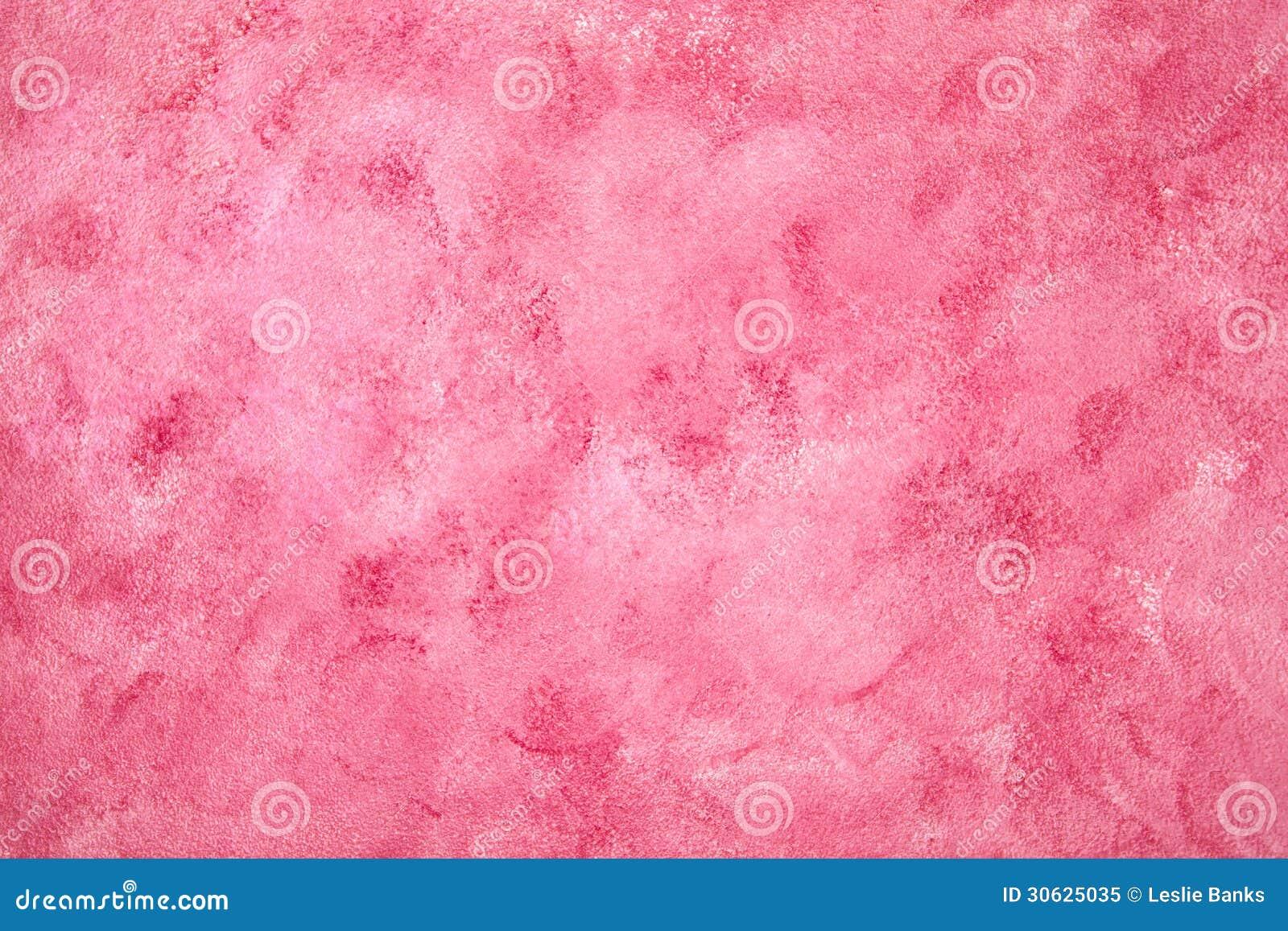 pink wallpaper hd 1080p