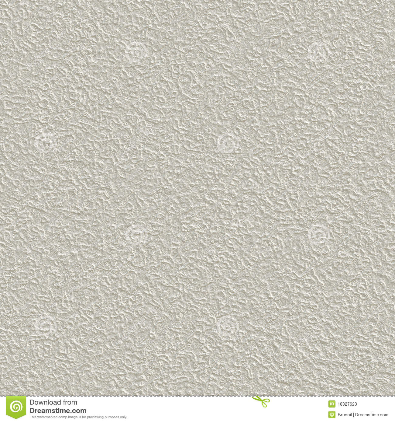 Wall paint texture seamless - Painted Stucco Seamless Pattern