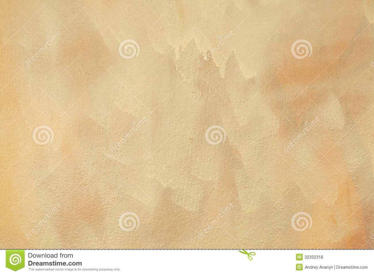 Painted wall royalty free stock photos image 32332318 for Different wallpapers for walls