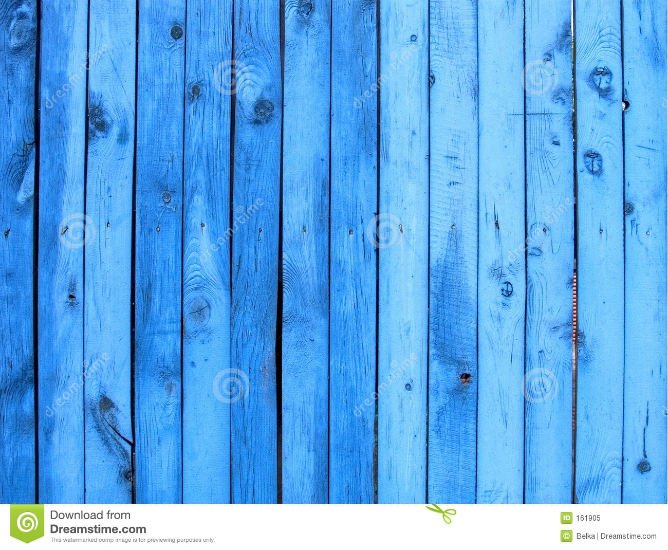 Painted Wood Royalty Free Stock Photo Image 161905
