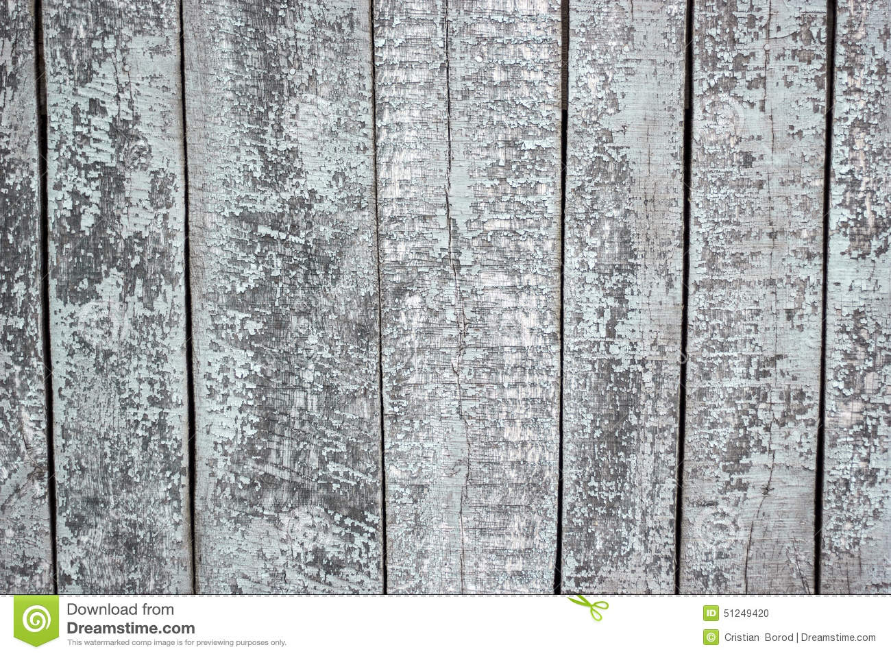 Painted Wood Grunge Background Texture Stock Photo Image