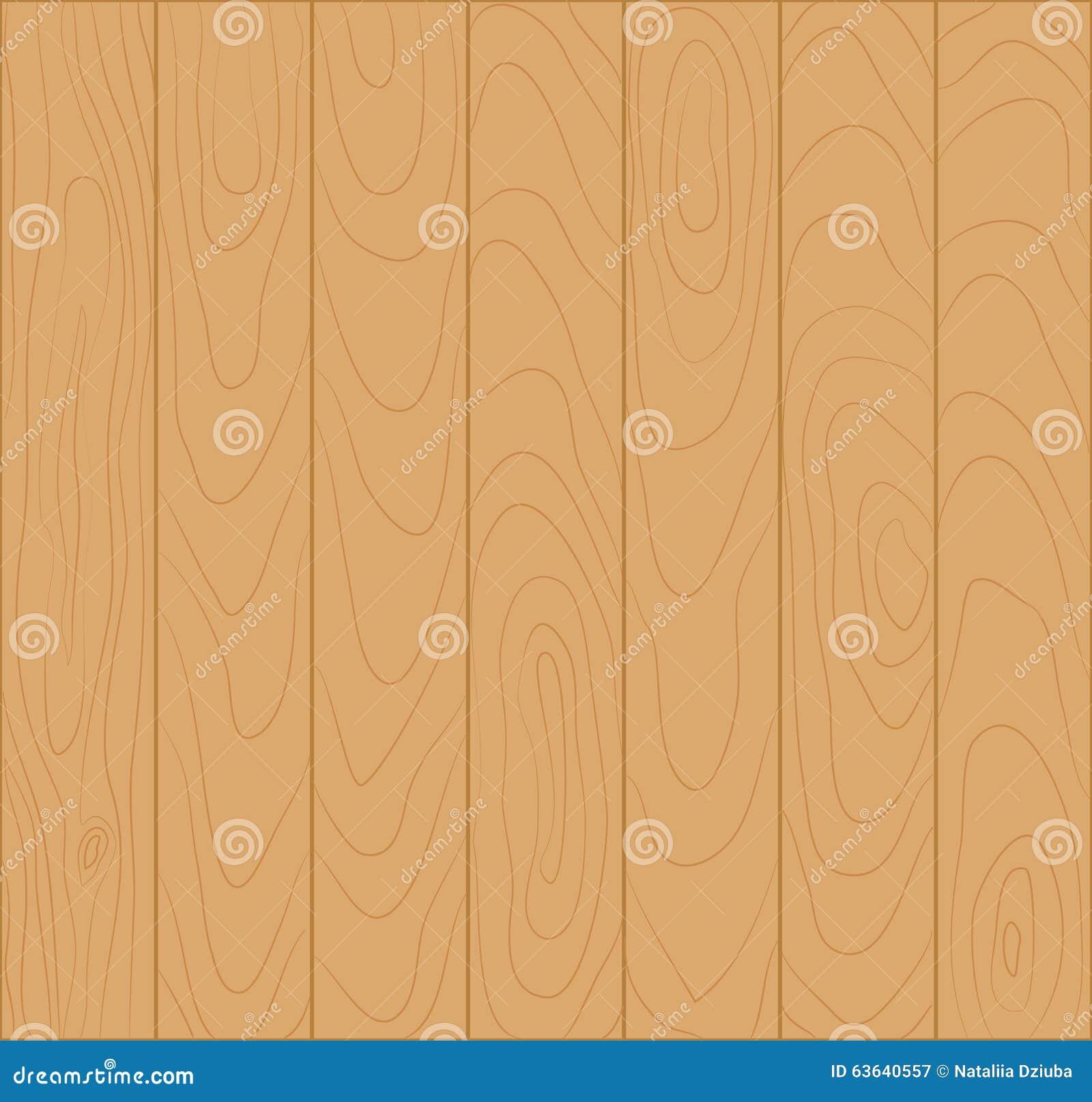 Painted Wood Texture Stock Illustration Illustration Of Surface