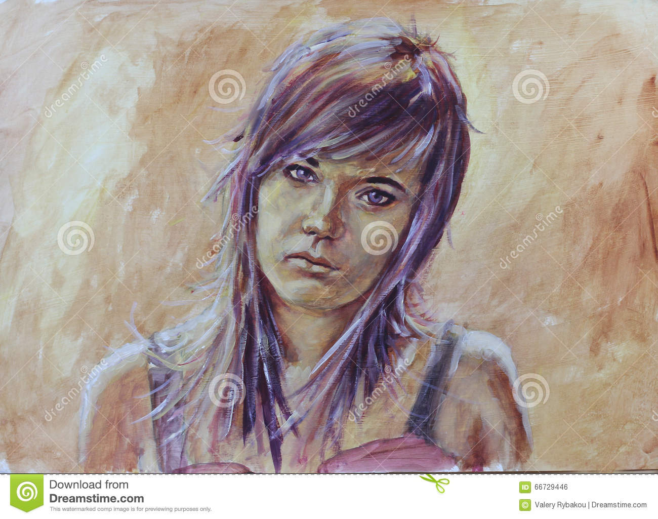 Remarkable, beautiful woman oil painting opinion you