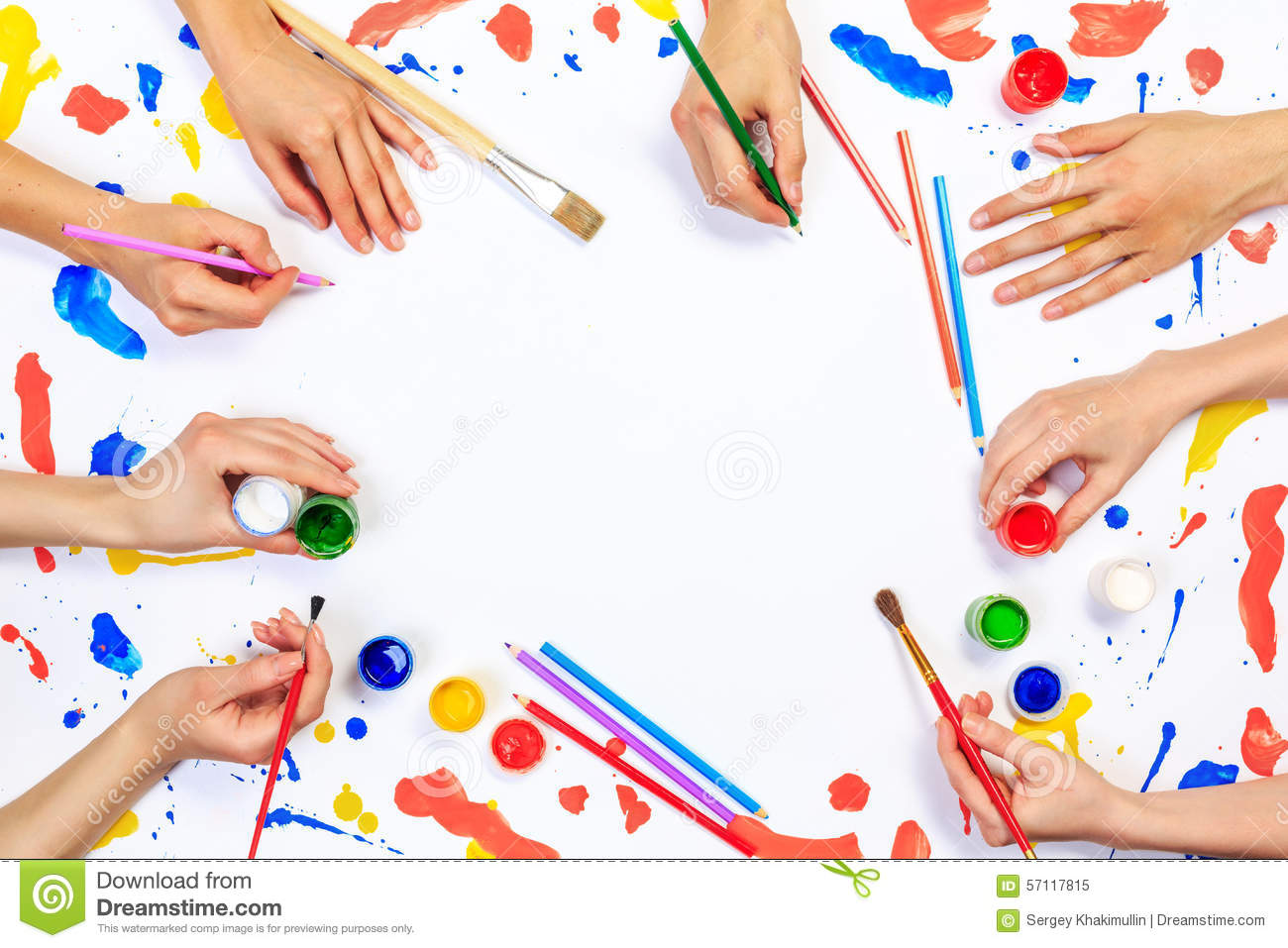 essay on painting as hobby What's your favourite hobby  to sum up it doesn't matter what is your hobby – painting, listening to music,  my hobby essay.