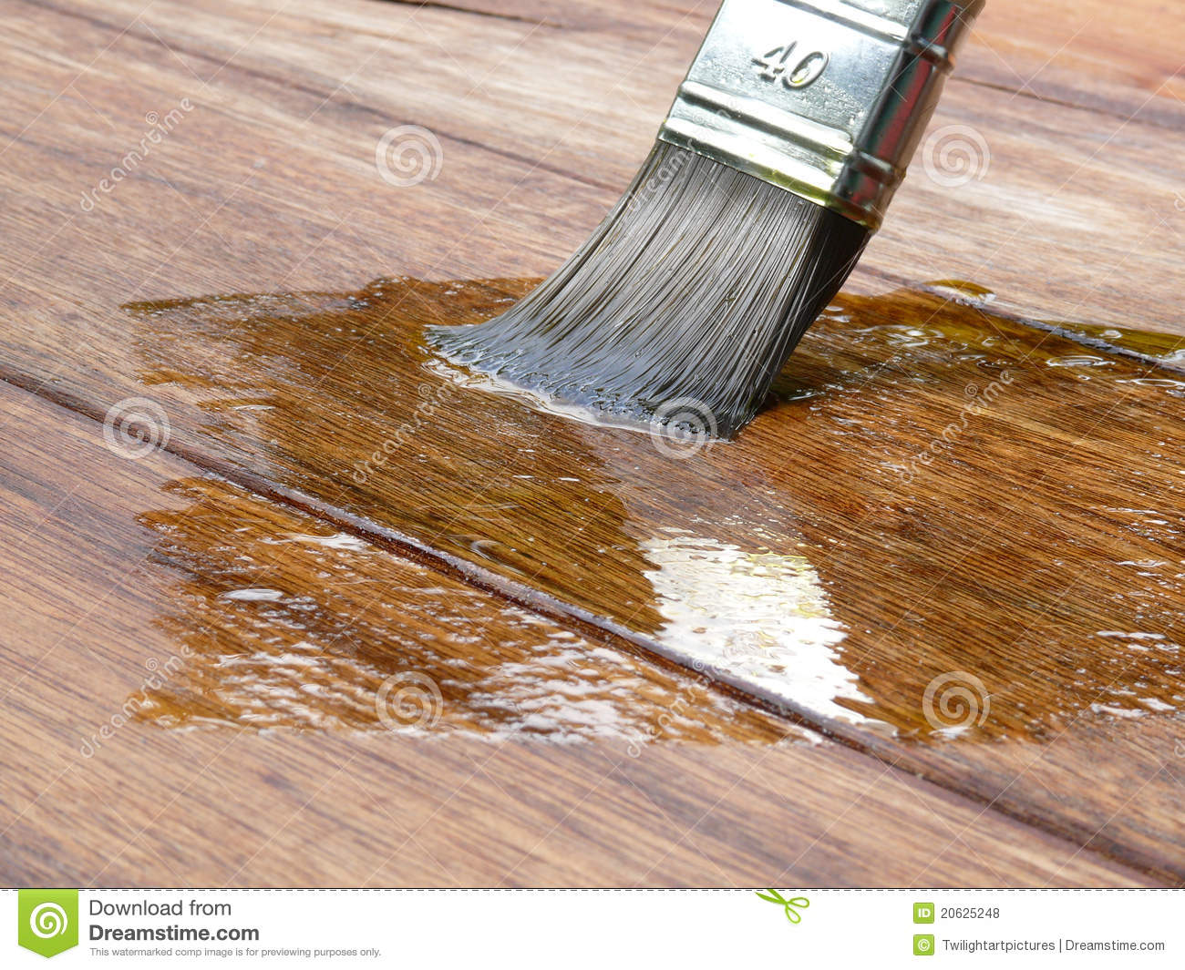 Painting Wood Stock Photo Image Of Paint Exterior 20625248