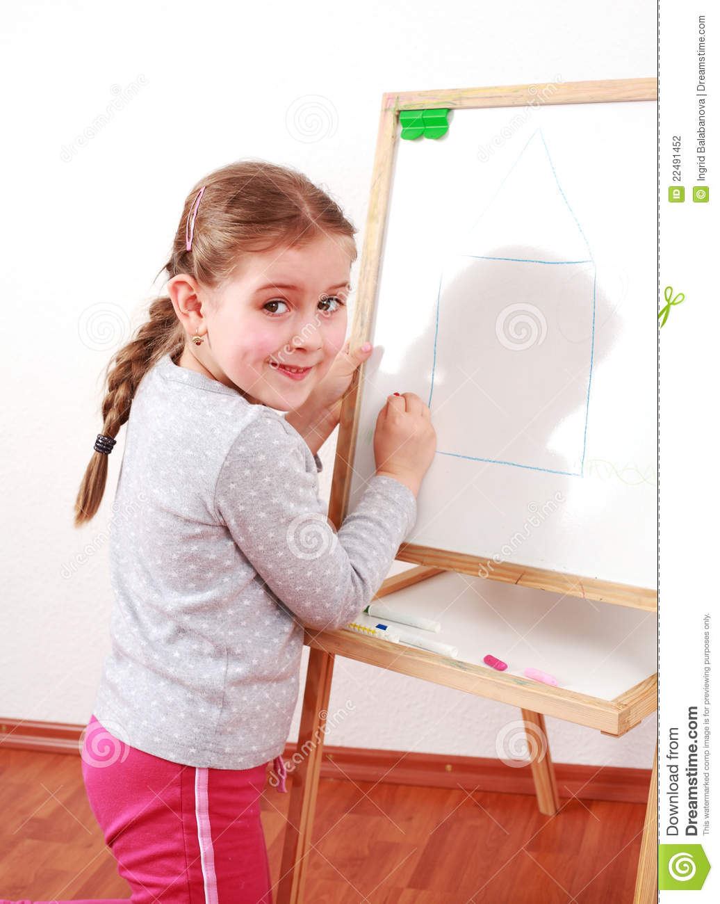 essay photography painting