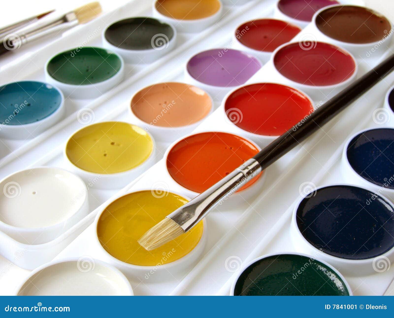 Как сделать в paint вектор
