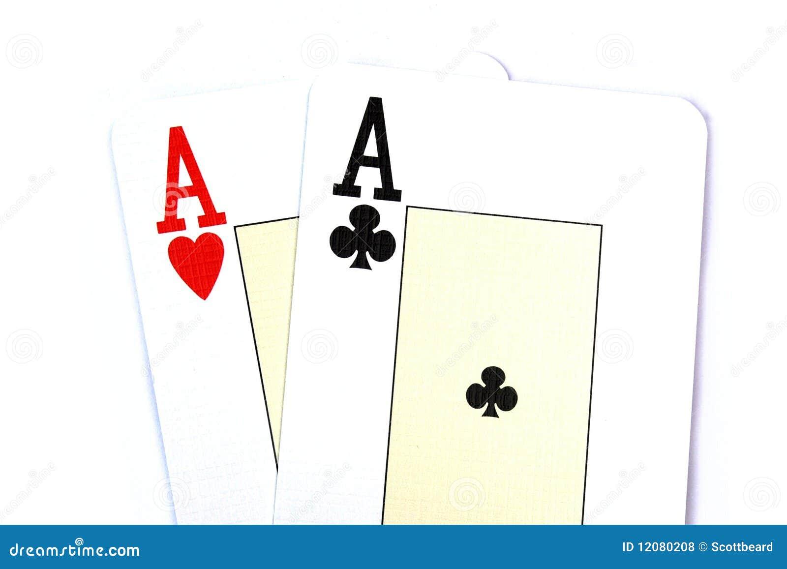 Pokie house casino