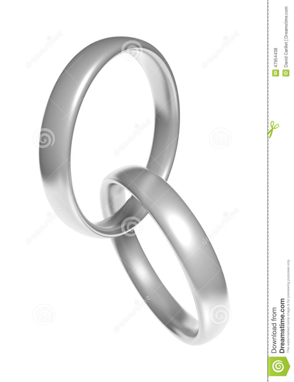 that see for exchanged as on ring the symbol engagement years many absolutely a share of beautiful wedding exchanging tradition gold rings couple trust couples back love to bands designs and in dates are white