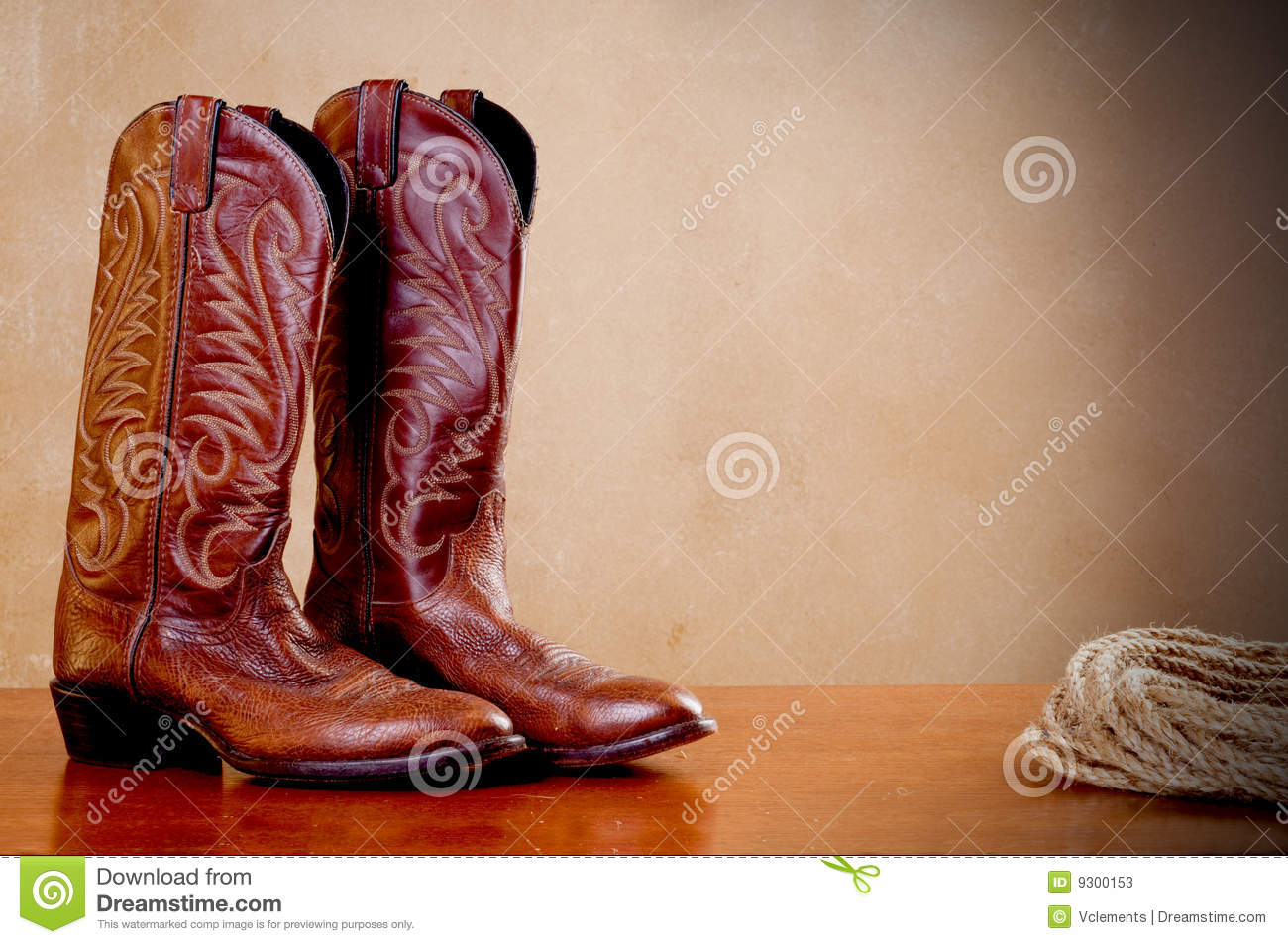 cute cowgirl boots backgrounds