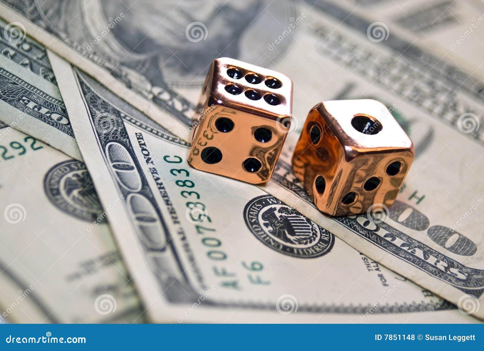 Keine anzahlung mobile casino 2014