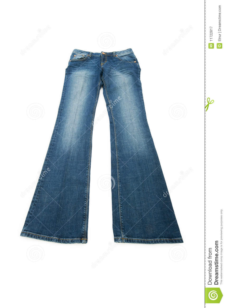 a pair of jeans All i need is jesus and a good pair of jeans: the tired supergirl's search for grace [susanna foth aughtmon, mark batterson] on amazoncom free shipping on qualifying offers women everywhere feel pressured to have perfect christian lives, perfect family lives, and to look perfect in their jeans.