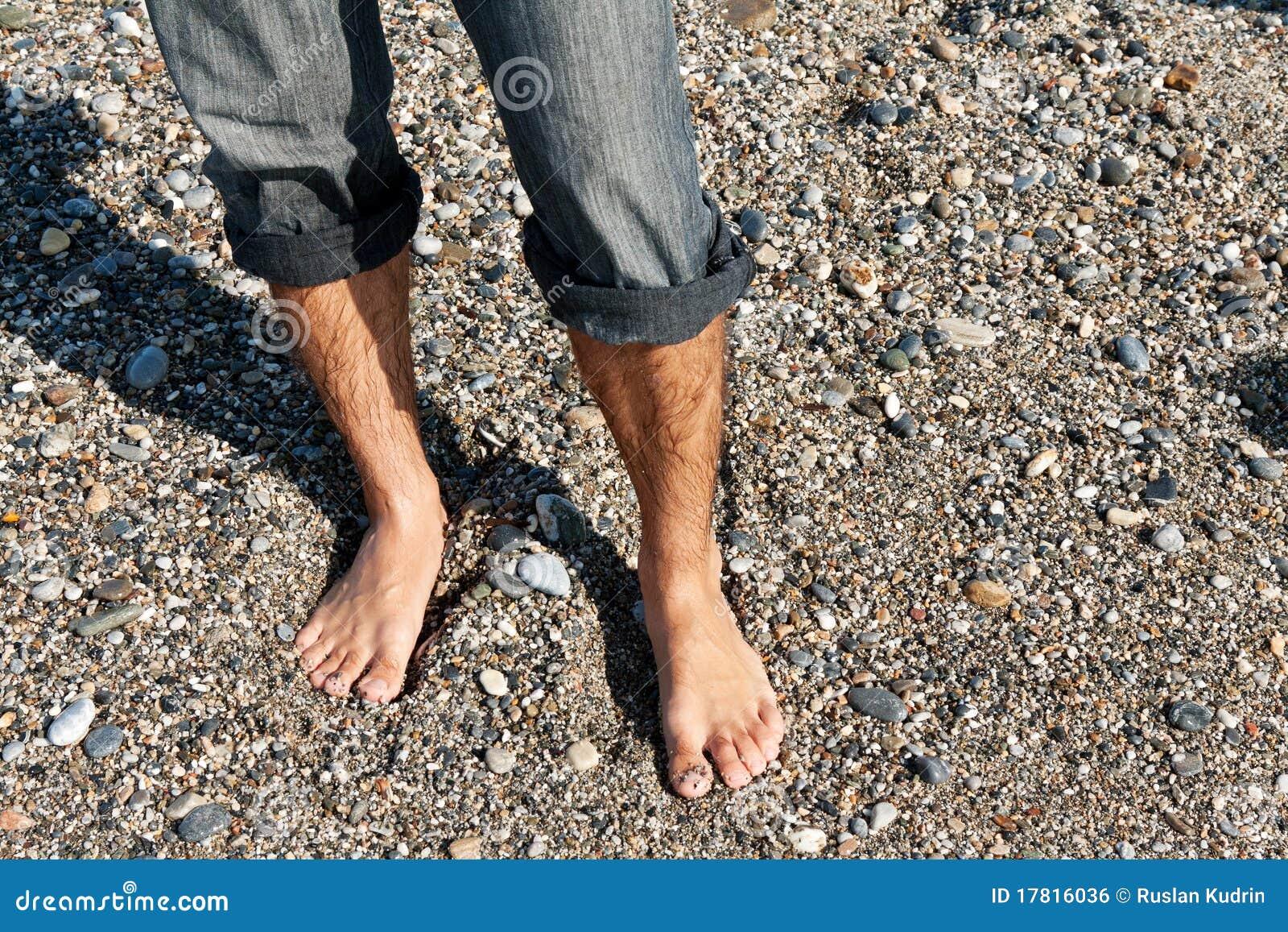 Los bellos pies de mi mujercita - 2 5