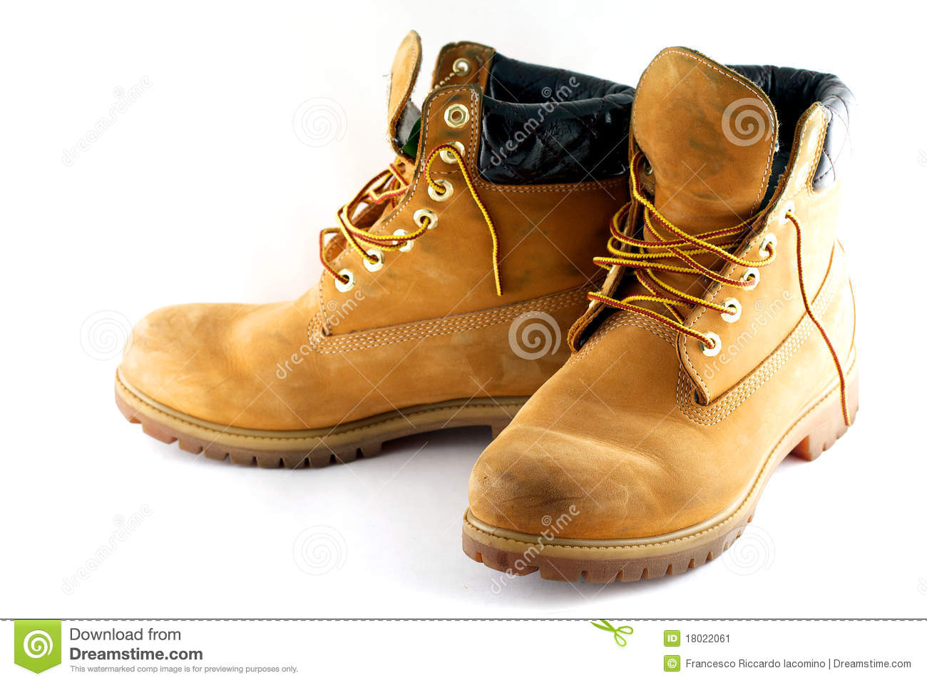 Best Time To Buy Fashion Boots