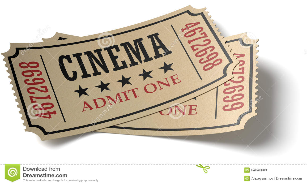 settings in a pair of tickets Setting,the time and place in which the fictional character and action are embedded,is an essential elementa pair of ticketswritten by amy tan is a case in point in which the setting,whichever is large or detailed,general or specific,helps a lot to understand the characters and the plots.