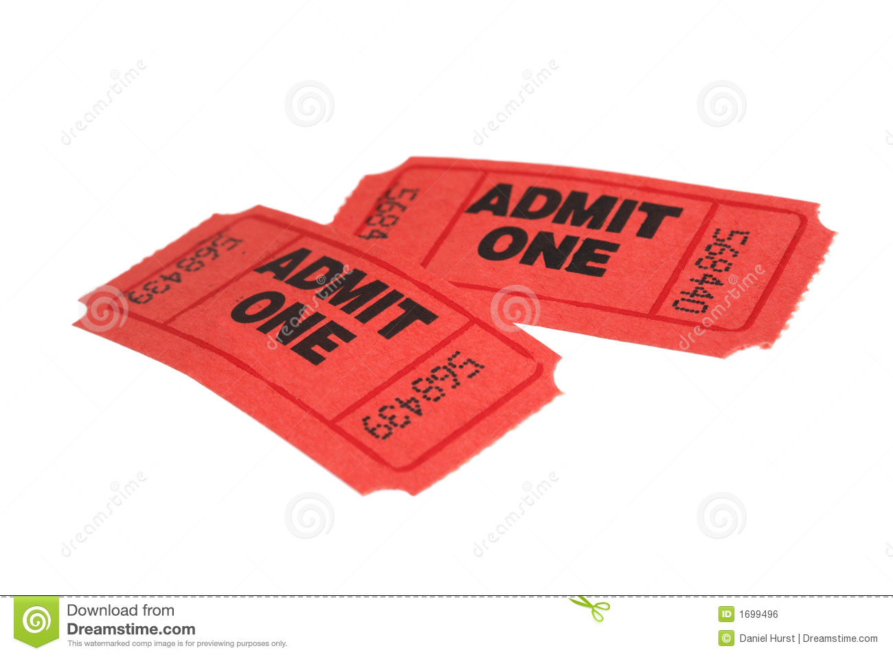 a pair of tickets sparknotes