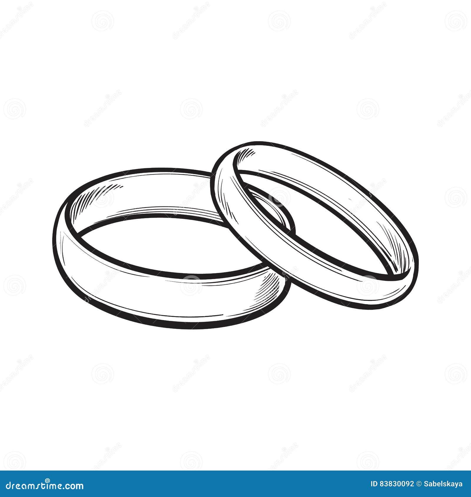 Hand Royalty Rings