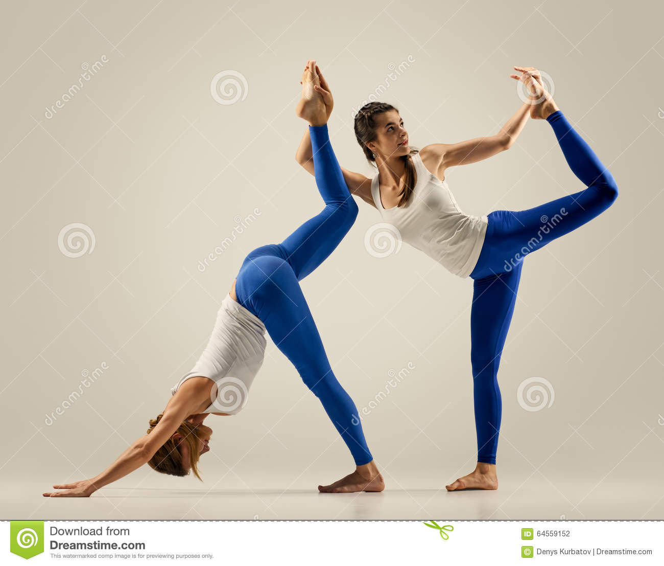 Classes moreover Stock Photo Yoga Pair Stretching Back Seated Sporty Yogi Sisters Doing Fitness Training Studio Shot Couple Image64061250 as well Day Spa Floor Plans besides Rental besides Stock Photo Pair Yoga Couple Women Duo Pose Sporty Yogi Sisters Doing Fitness Training Studio Shot Image64559152. on yoga studio floor plan