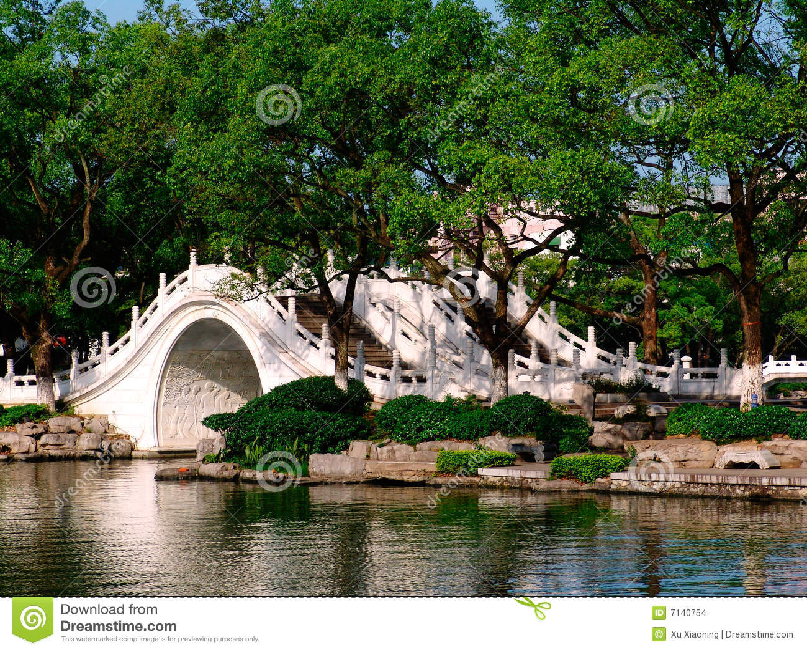 Paisagens de Guilin
