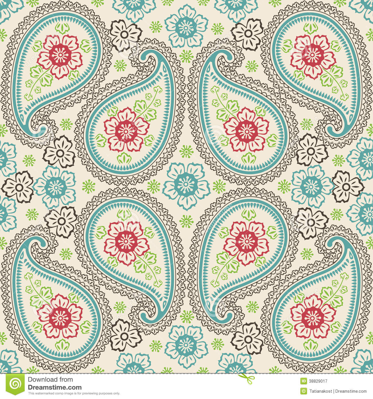 Involved Asian motif fabric August 13
