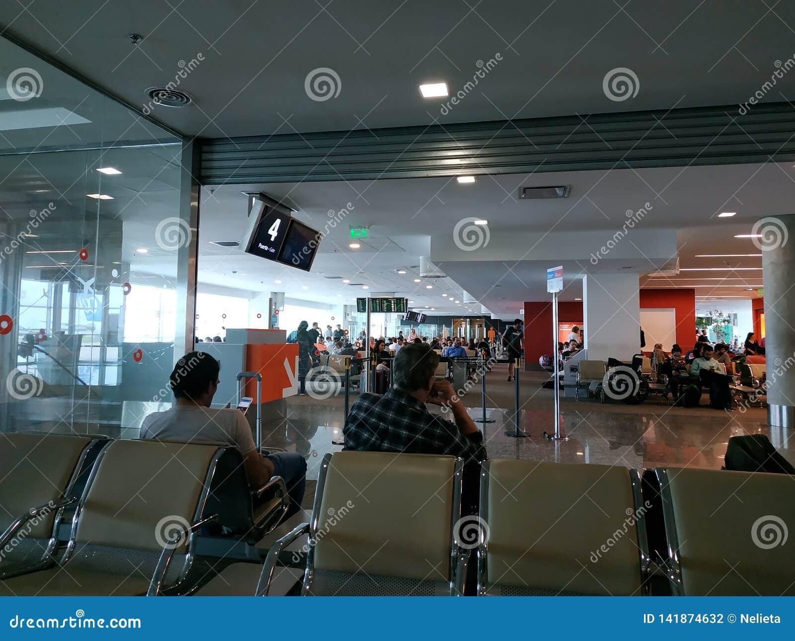 Pajas Youtube pajas blancas córdoba international airport in argentina