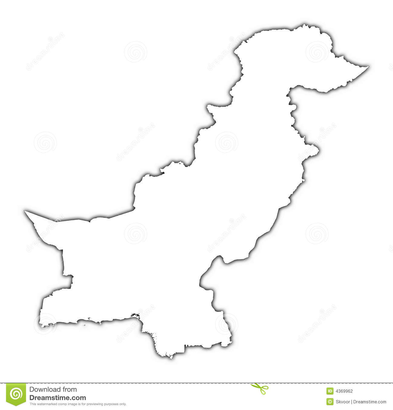 pakistan outline Pakistani marriage customs pakistan, an islamic country located in south asia and the greater  a pakistani wedding,  pakistani wedding customs posted by laila t.