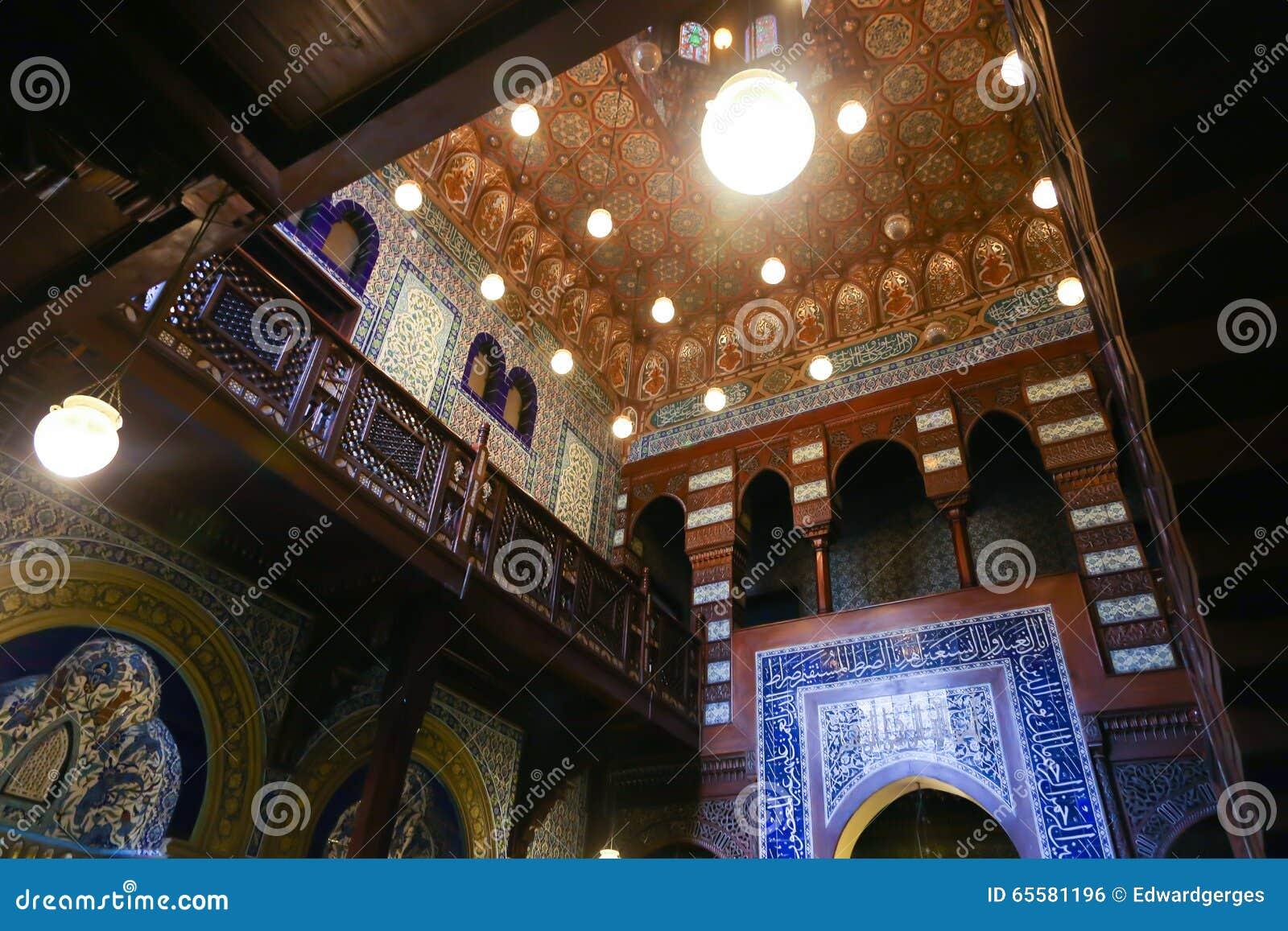 Palácio de Muhammad Ali