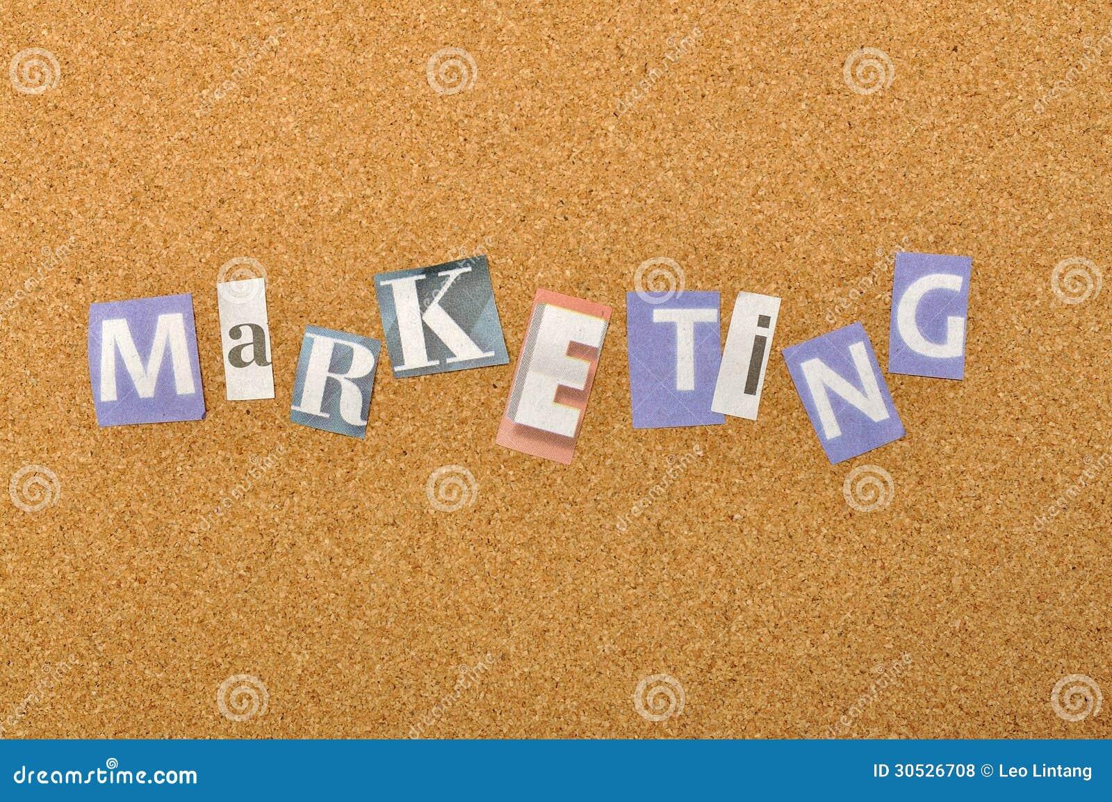 Resultado de imagen para marketing imagenes libres