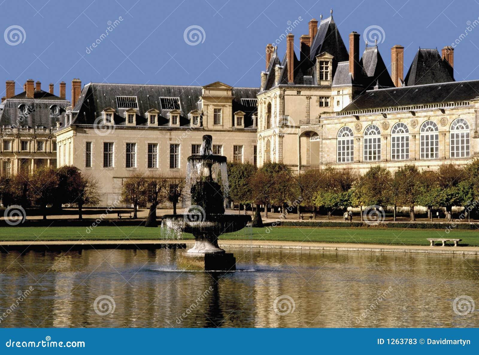 Win Palace Euro Casino French