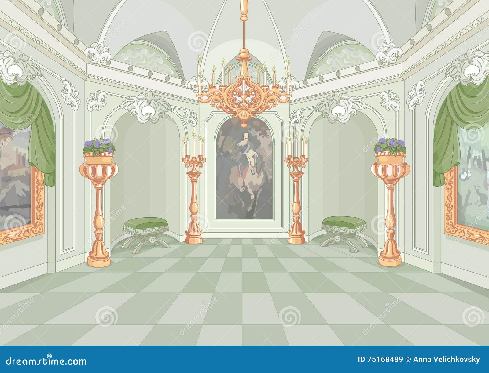 Palace Stock Illustrations – 18,620 Palace Stock ...