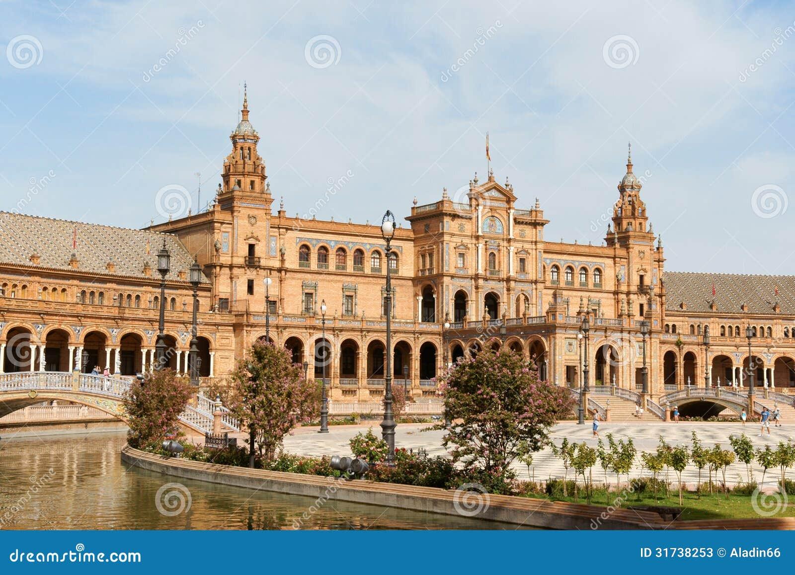 España Español