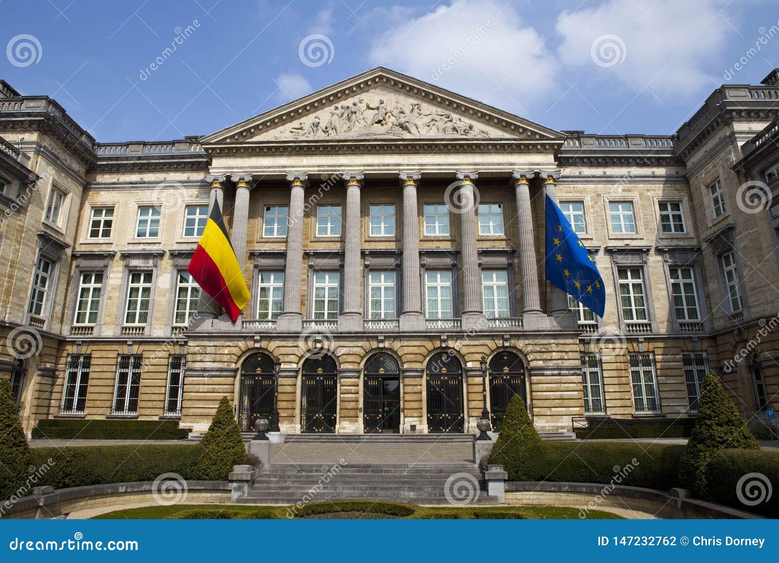 Bruxelles Belgique rencontres ma copine sort avec quelqu'un d'autre