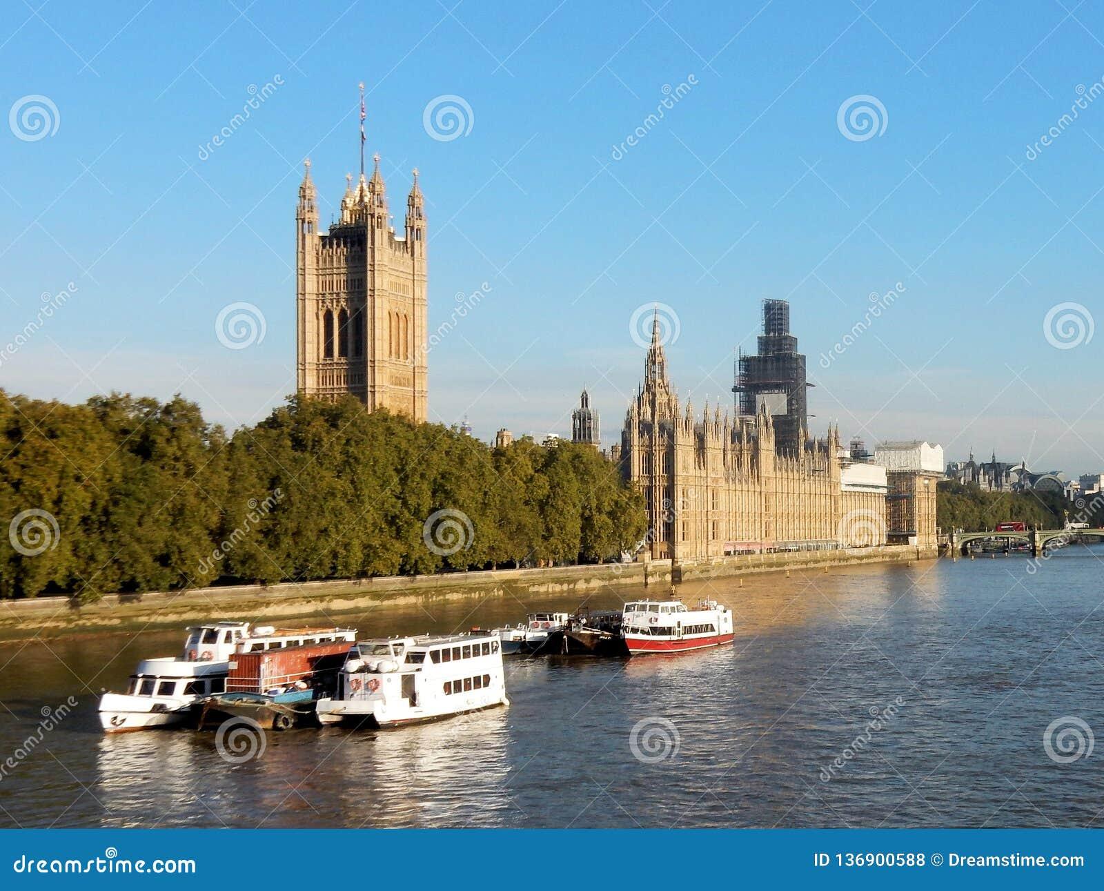 Rencontres gratuites à Londres au Royaume-Uni
