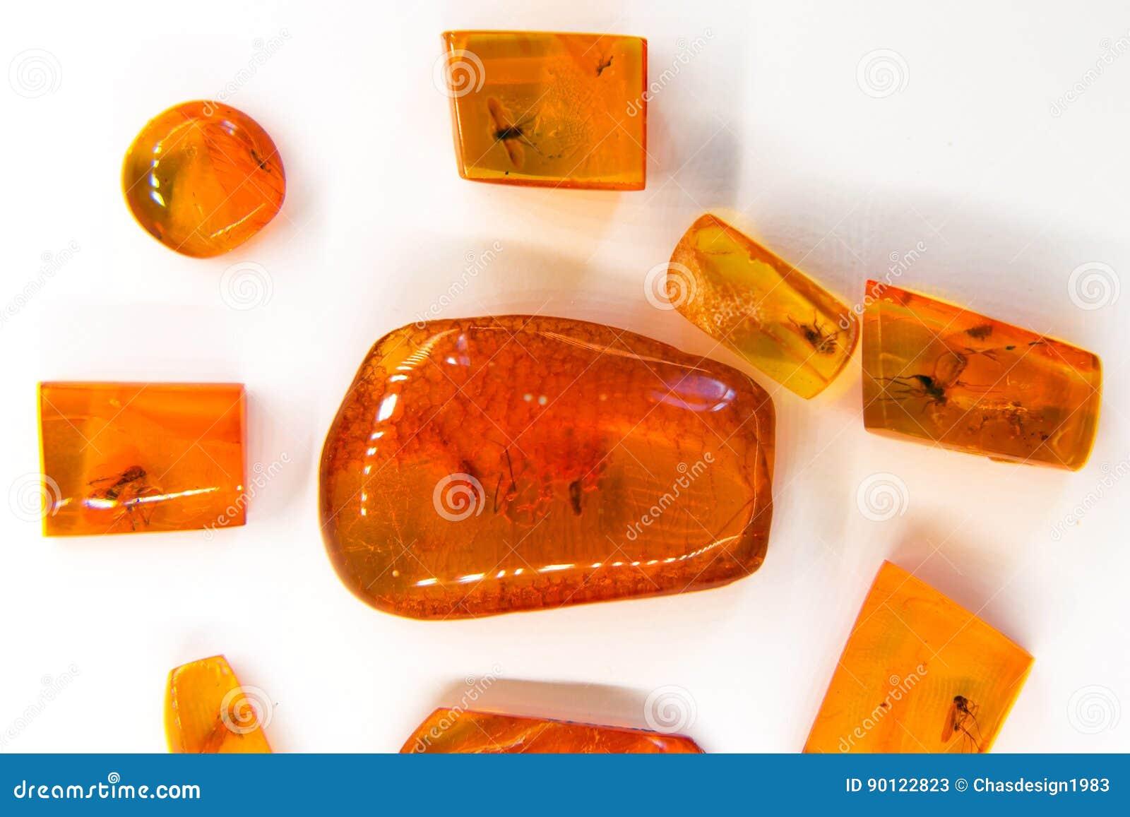 Palanga Amber Museum, Litauen