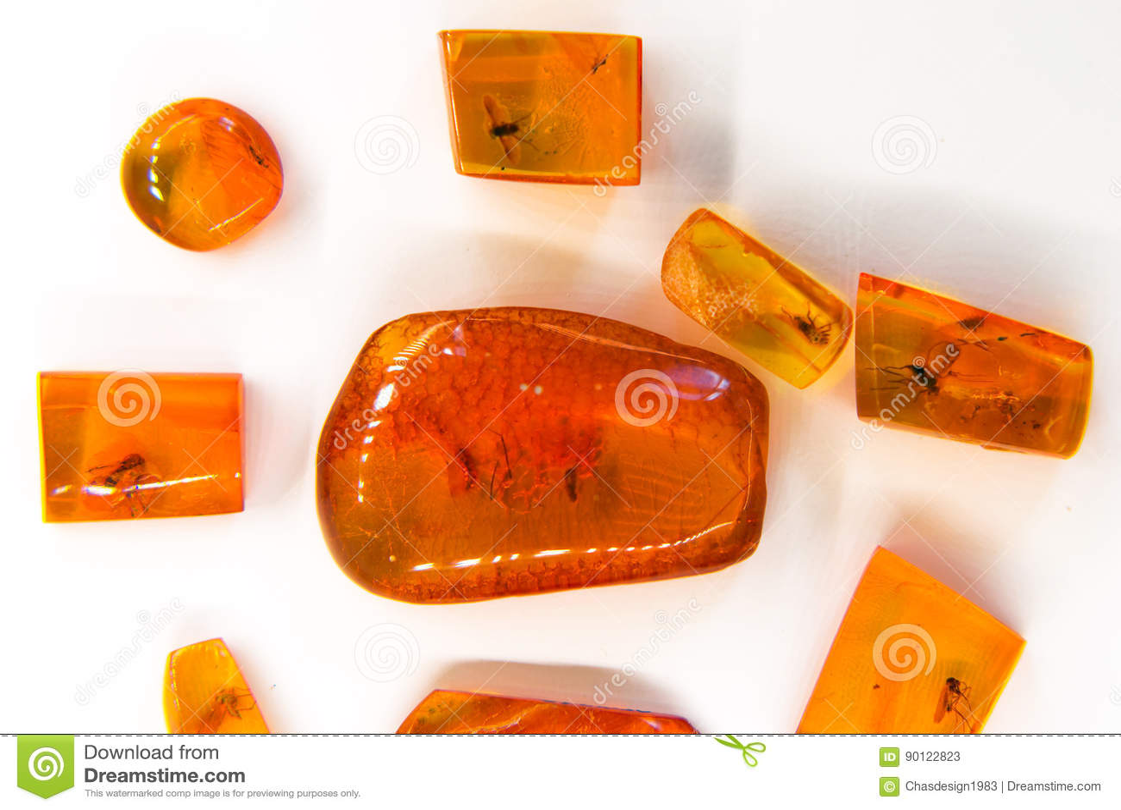 Palanga Amber Museum, Lithuanie