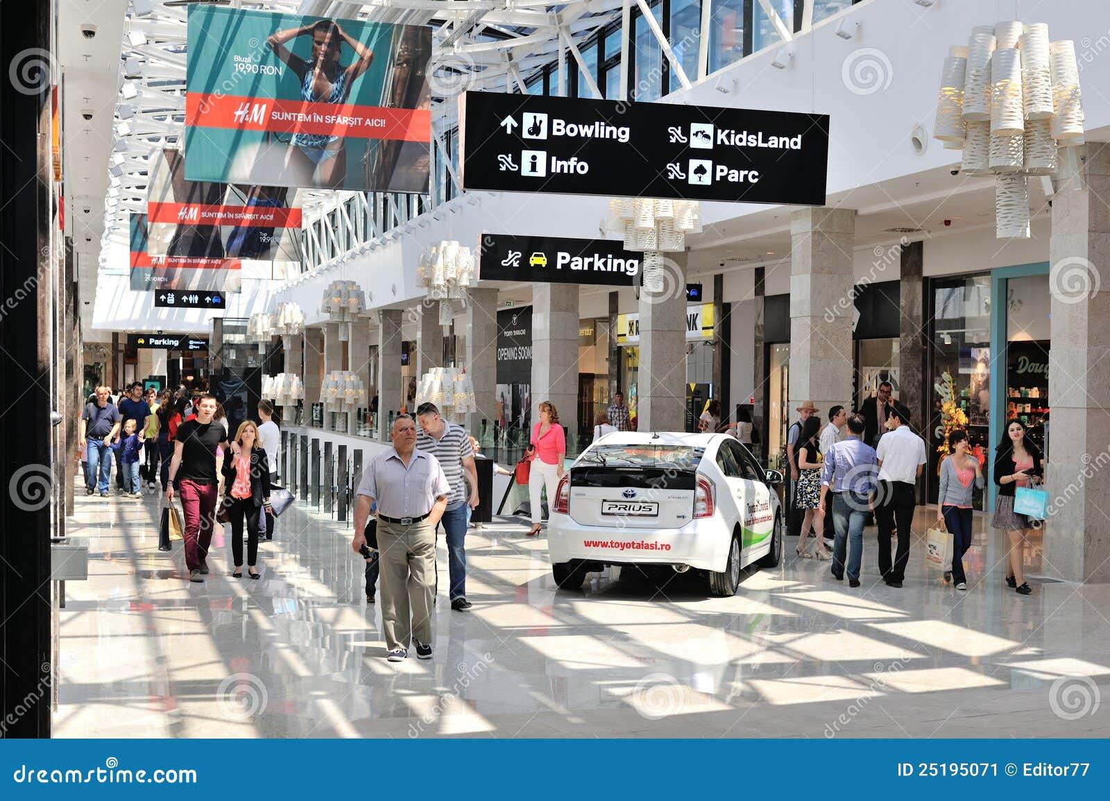 escalator with people clip art