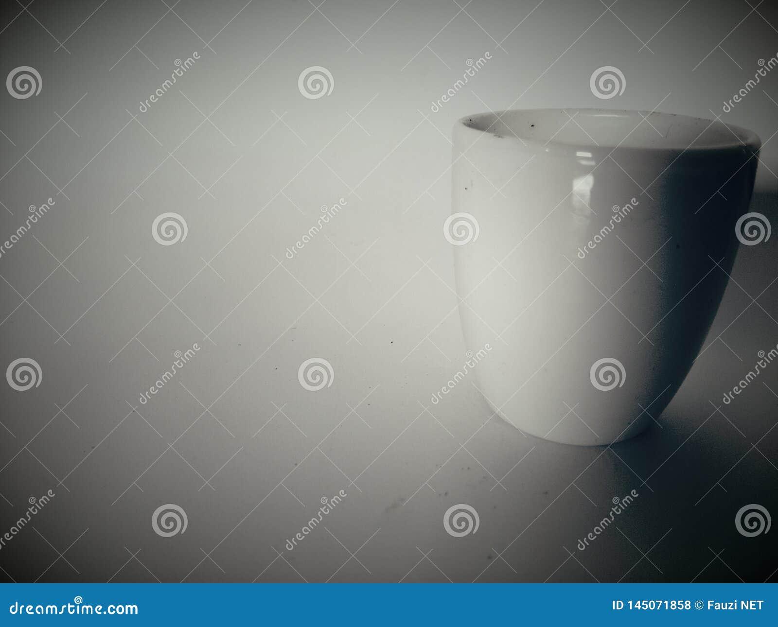 Palavras de vidro cerâmicas do papel de parede
