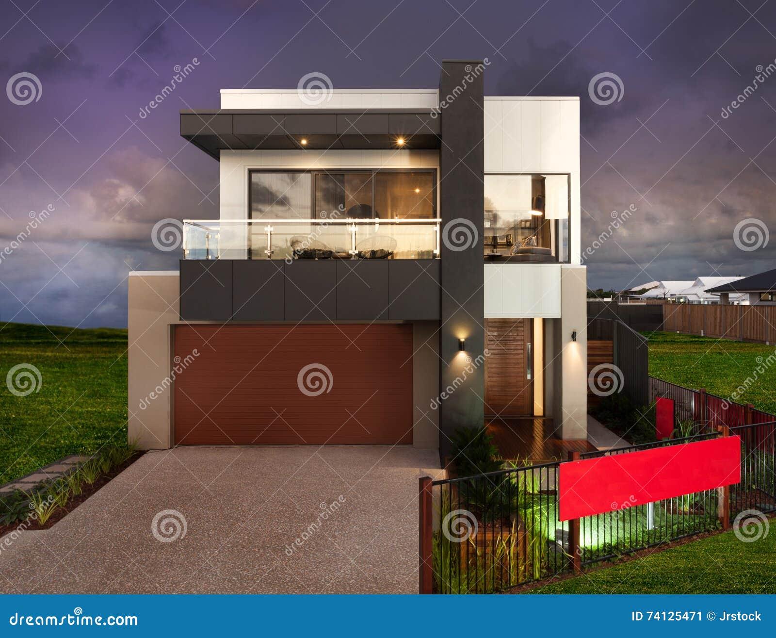 Applic da giardino for Progettazione della casa territoriale