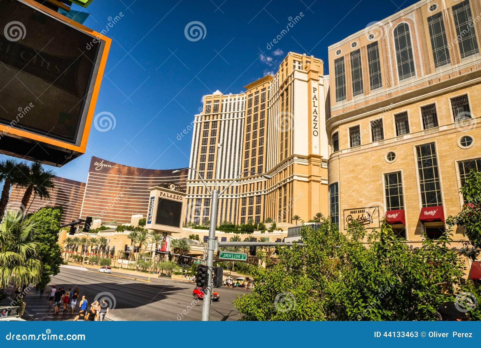 wyandotte casino ks