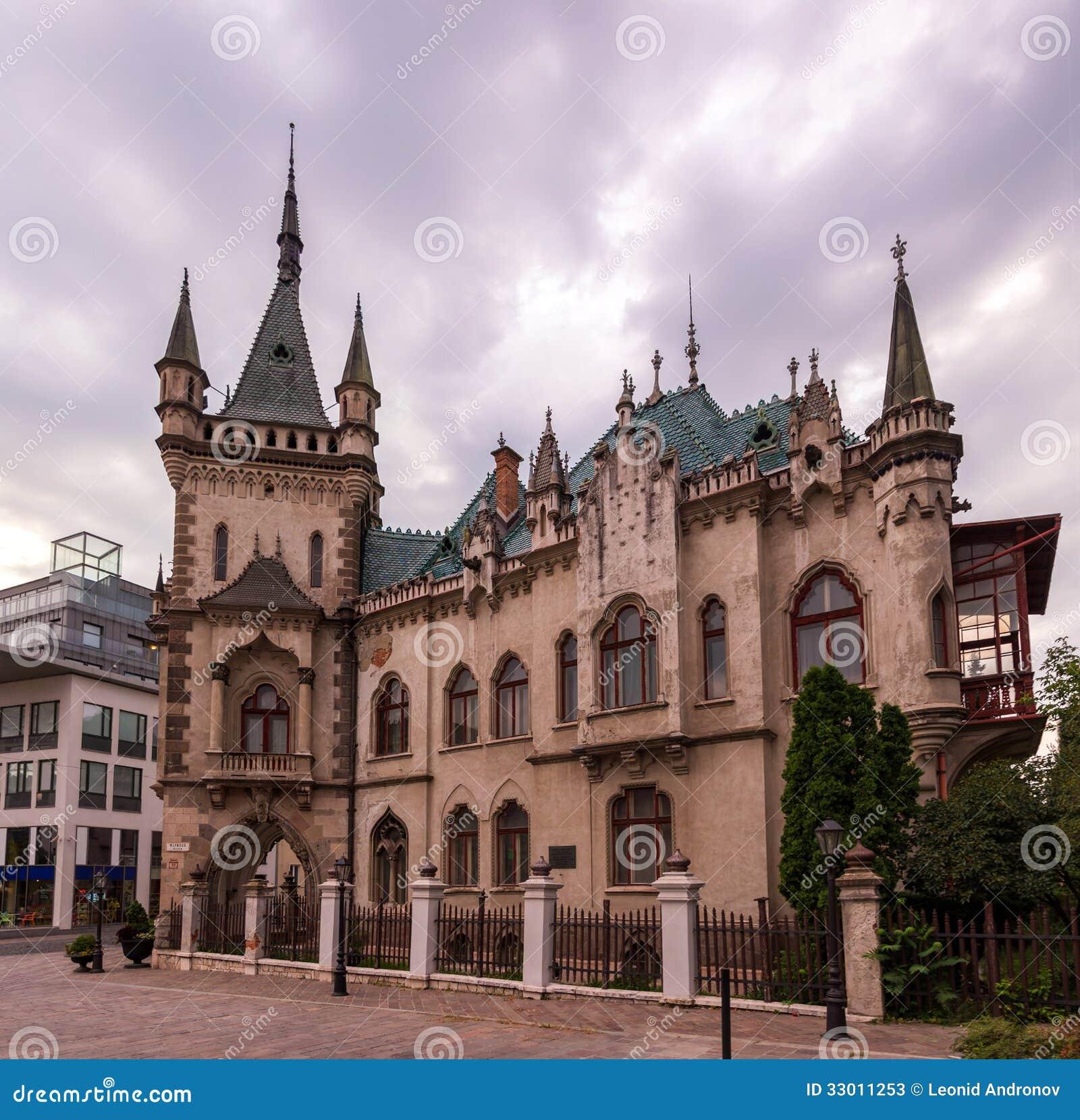 Resultado de imagem para Košice, Eslováquia