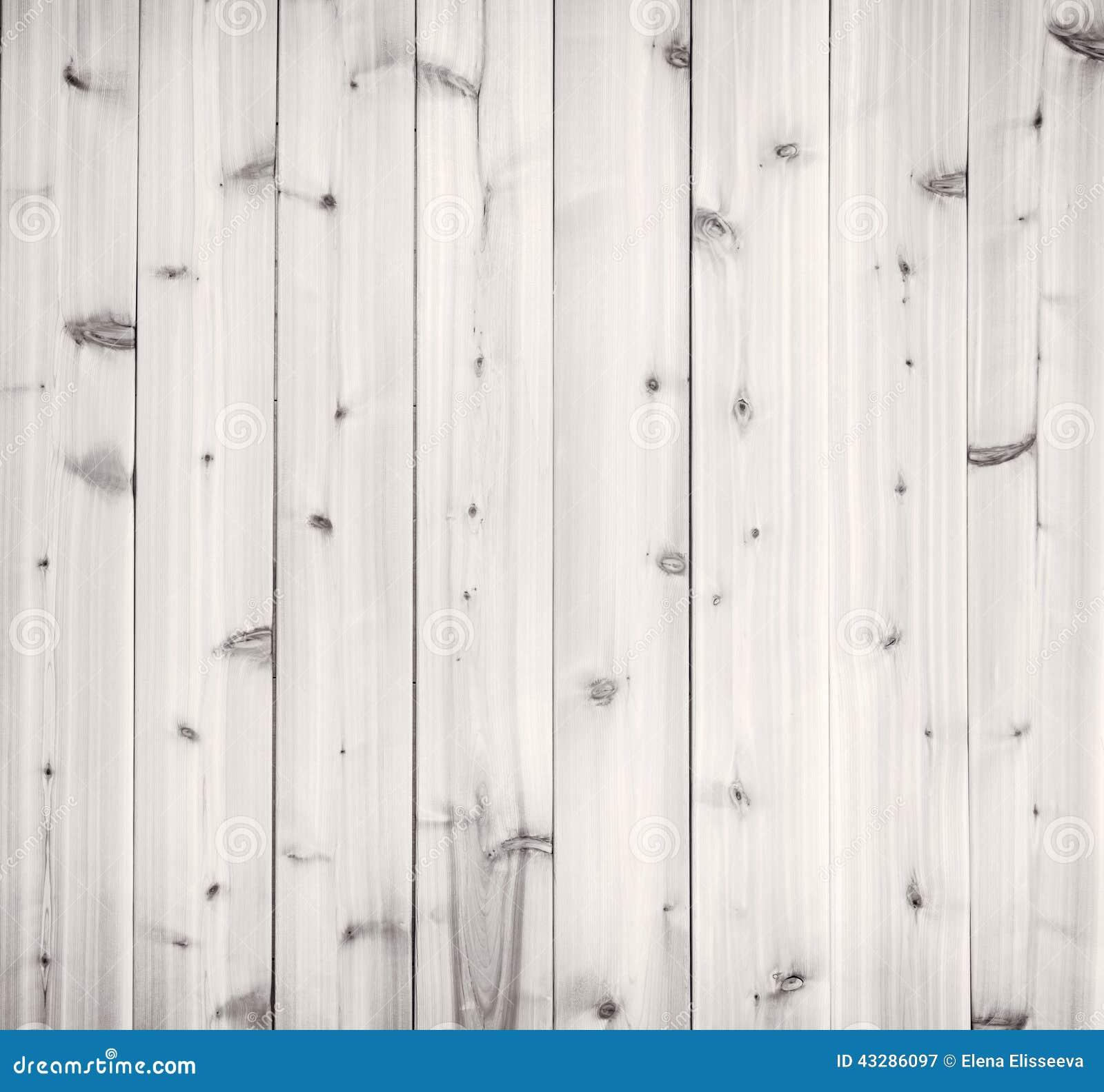 Pale cedar plank background