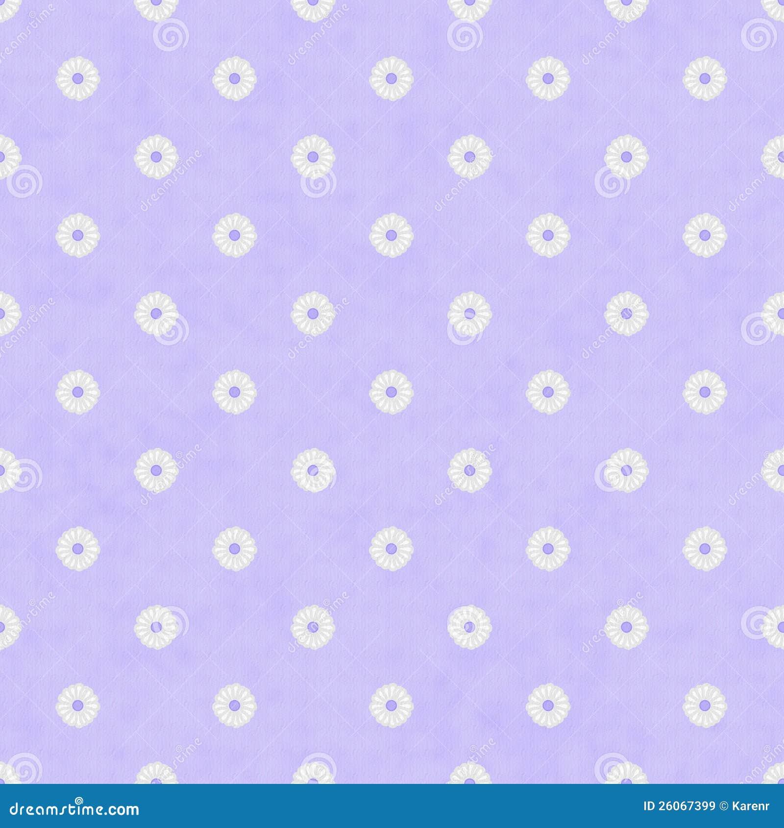 css div wrapper background image Gl6G