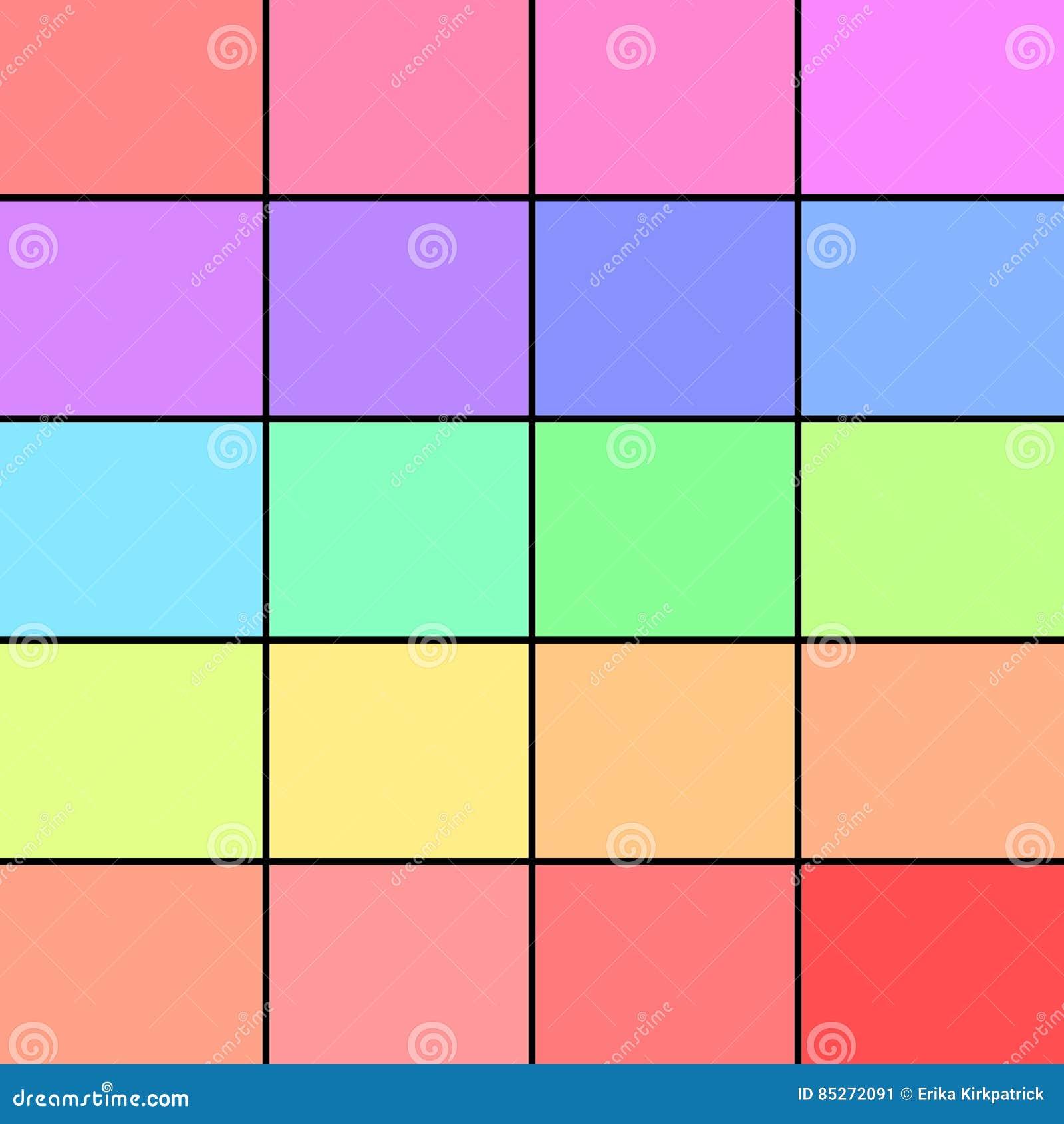 Paleta de colores sitios para encontrar paletas de - Paleta de colores para pintar ...